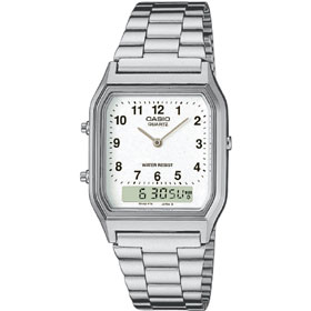 CASIO Collection AQ 230-7B