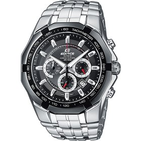 Casio EDIFICE EF 540D-1A