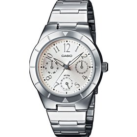 CASIO Collection LTP 2069D-7A2