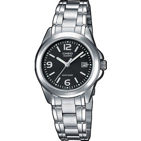 CASIO Collection LTP 1259D-1A