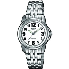 CASIO Collection LTP 1260D-7B