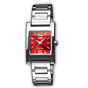 CASIO Collection LTP 1283D-4A2