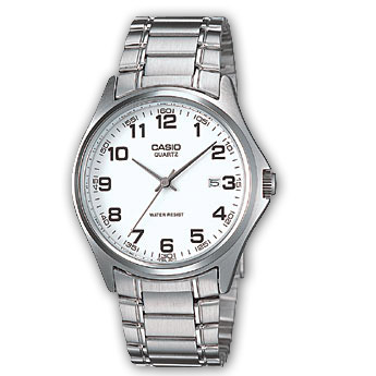 CASIO Collection MTP 1183A-7B