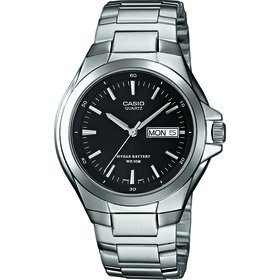 CASIO Collection MTP 1228D-1A