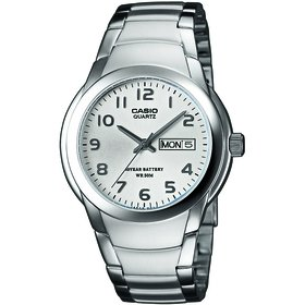 CASIO Collection MTP 1229D-7A