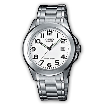 CASIO Collection MTP 1259D-7B