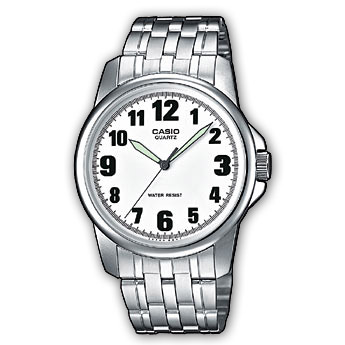 CASIO Collection MTP 1260D-7B