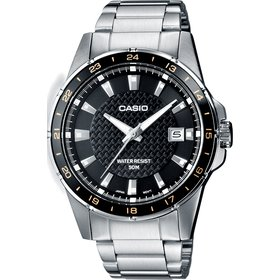 CASIO Collection MTP 1290D-1A2