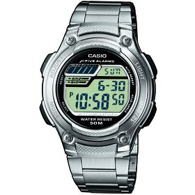 CASIO Collection W 212HD-1A