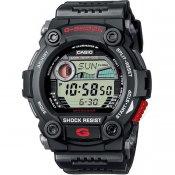 CASIO G-Shock G 7900-1 15028572