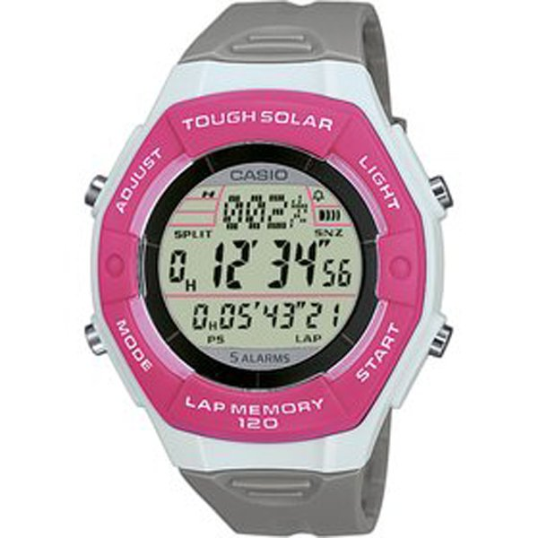 CASIO Collection 15030125 LW S200H-4AEF