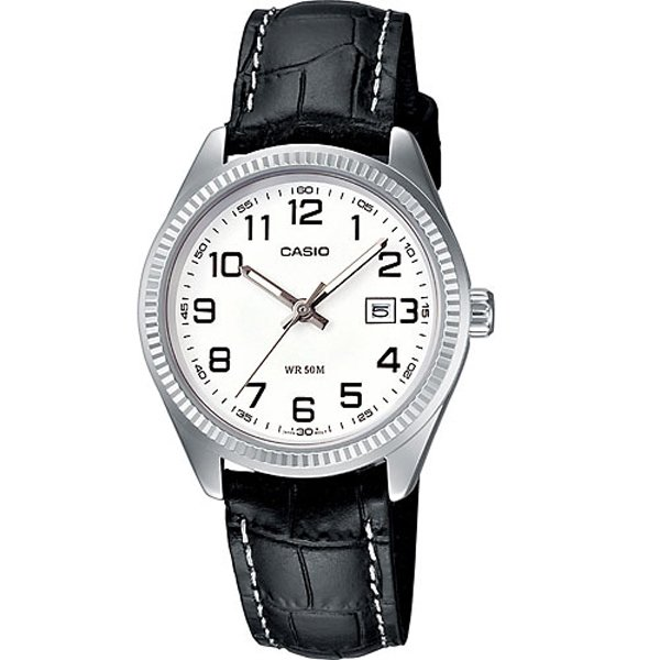 CASIO Collection LTP 1302L-7B 15029564