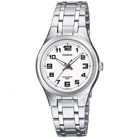 CASIO Collection LTP 1310D-7B 15031138