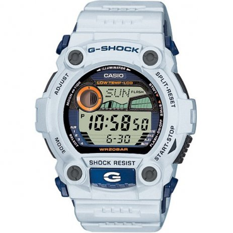 CASIO G-Shock G 7900A-7 15028575