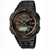 CASIO Collection AQ S800W-1B2 15031868