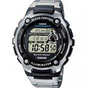 CASIO Wave Ceptor WV 200DE-1A 15027998