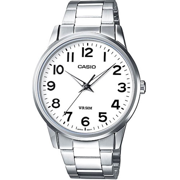 CASIO Collection MTP 1303D-7B 15029594