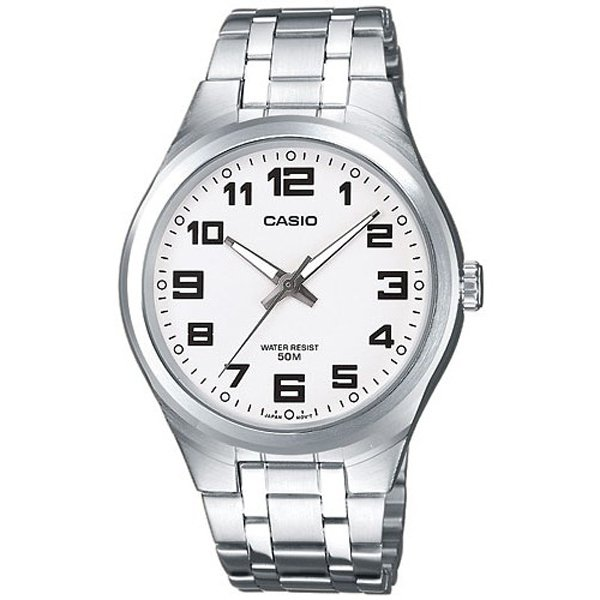 CASIO Collection MTP 1310D-7B 15031151