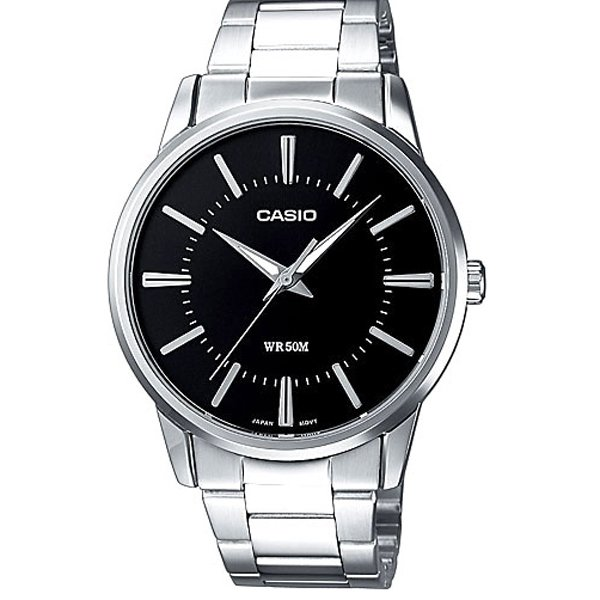 CASIO Collection MTP 1303D-1A 15029591