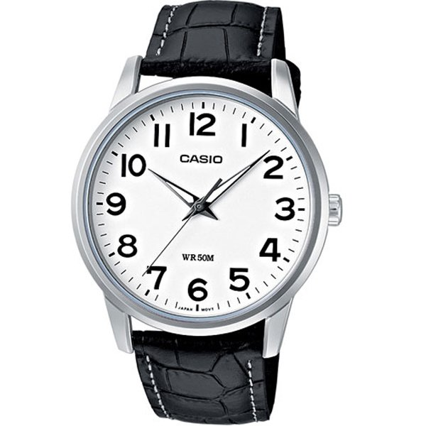 CASIO Collection MTP 1303L-7B 15029596