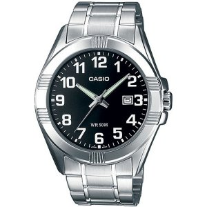 CASIO Collection MTP-1308D-1BVEF 15031147