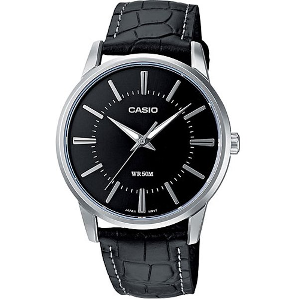 CASIO Collection MTP 1303L-1A 15029595