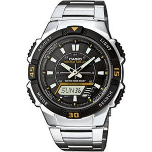 CASIO Collection AQ S800WD-1E 15031870