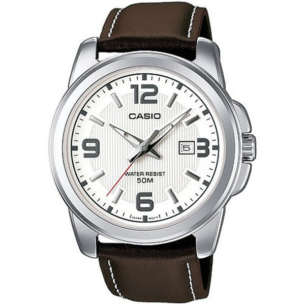 CASIO Collection MTP 1314L-7A 15031153