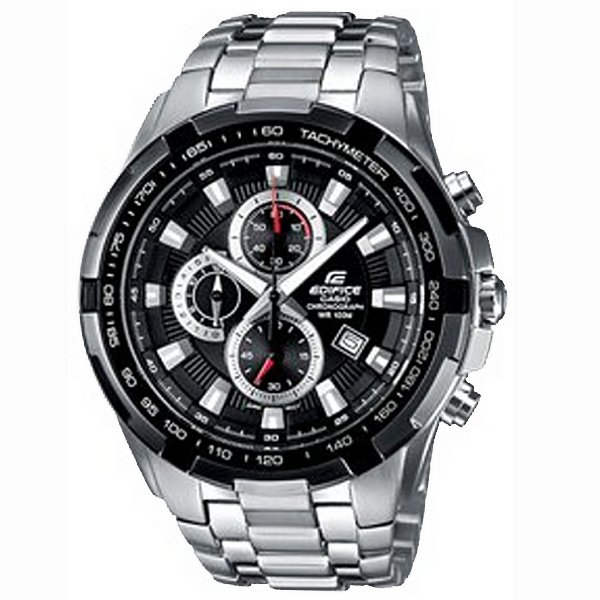 CASIO Edifice EF 539D-1A 15028564