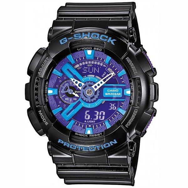 CASIO G-Shock GA-110HC-1AER 15031950