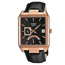 CASIO Collection BEM 309GL-1A 15033564
