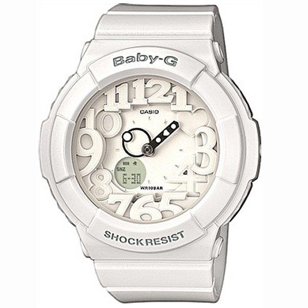 CASIO Baby-G BGA 131-7B 15031902