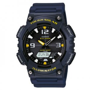 CASIO Collection AQ S810W-2A 15033539