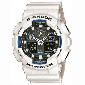 Casio - G-Shock GA 100B-7A 15031948