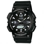 CASIO Collection AQ S810W-1A 15033537