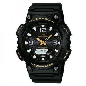 CASIO Collection AQ S810W-1B 15033538