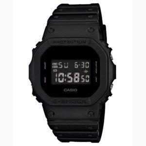 CASIO G-shock DW 5600BB-1ER 15033619