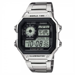 AE 1200WHD-1A 15034835