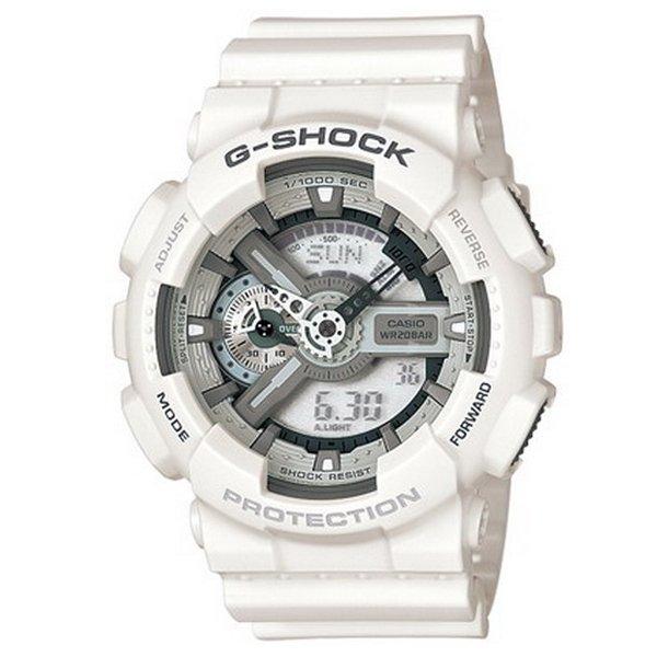 CASIO G-shock GA 110C-7A 15030183