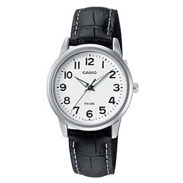 CASIO Collection LTP 1303L-7B 15029569