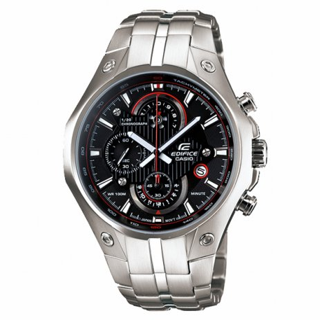 CASIO Edifice EFR 521D-1A 15034869