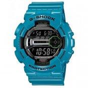 Casio G-Shock GD 110-2 15034909