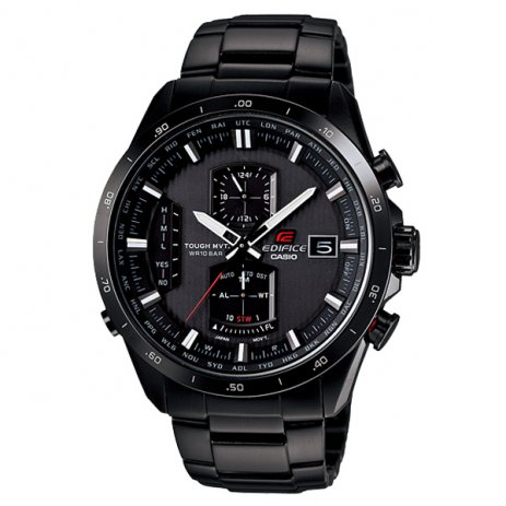 CASIO Edifice EQW A1110DC-1A 15034877
