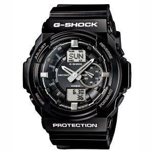 CASIO G-shock GA 150BW-1A 15034897