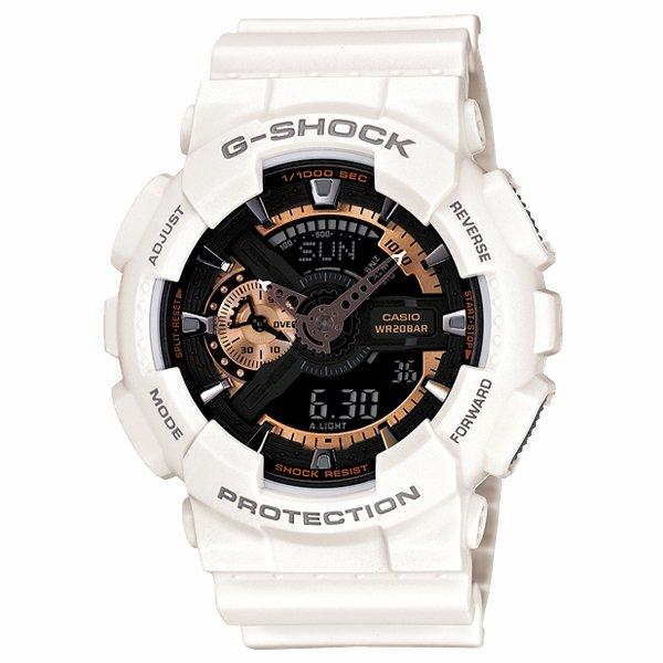 CASIO G-shock GA 110RG-7A 15034891