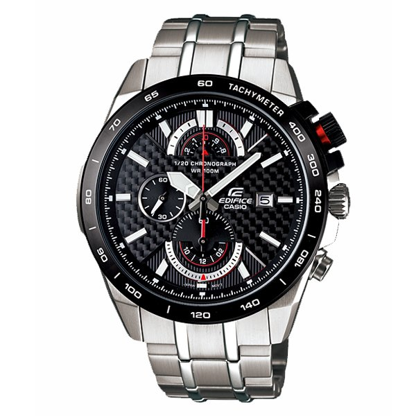 CASIO Edifice EFR 520SP-1A 15034868