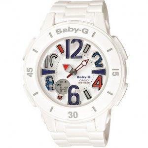 CASIO Baby-G BGA 170-7B2 15037013