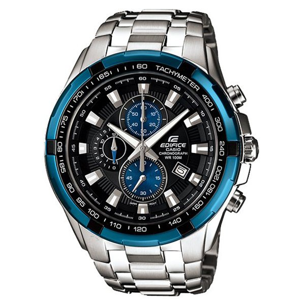 CASIO Edifice EF 539D-1A2 15036181