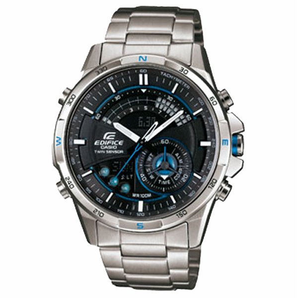Casio Edifice ERA 200D-1A 15036205