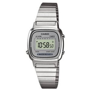 CASIO Collection LA 670WEA-7 15034838